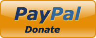 This image has an empty alt attribute; its file name is paypal-donate-button-copy.jpg
