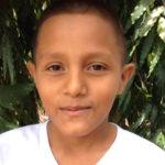Xavier, 12