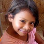 Cecilia, 9