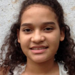 Clara, 15