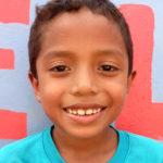 Favian, 8