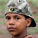 Efrain, 14