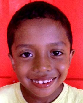 Favian, 9