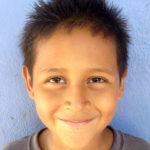 Ismael, 8