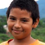 Jose Luis, 11