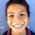 Miguel, 9