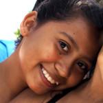 Paulina, 14