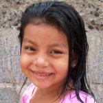 Pamela, 6