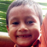 Ramiro, 4