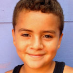 Carlos, 11