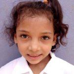 Yareli, 5