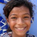 Adriana, 11