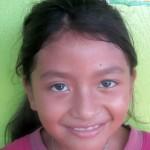 Angelica, 9