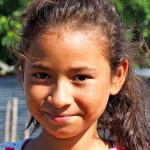 Celia, 12