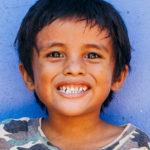 Emmanuel, 5