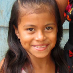 Estefanie, 12