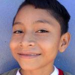 Fernando, 12