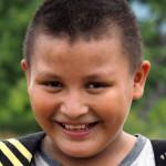 Francisco, 11