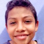 Manuel de Jesus, 14