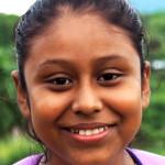Maria Luisa, 14