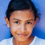 Rebecca, 11