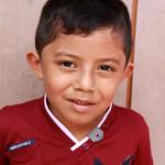 Sahir, 8