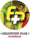 Education Plus Nicaragua