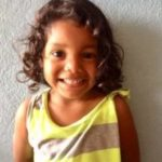 Ines, 3